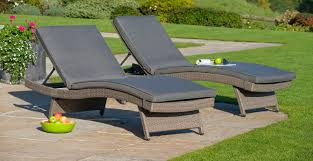 Kettler Outdoor Furniture Covers by Garden Furniture Buying Guide Indoors Outdoors