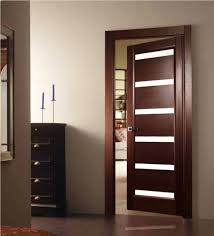 Fresh Door Design Brilliant Internal Doors House Home Fresh Design ... Disnctive Style Derves Disnctive Windows And Doors Kbhome Amazing House Design With Fabulous Front Door Choice Amaza Windows Doors Home Designs Wholhildprojectorg Designs 40 Modern Perfect For Every Home Bedroom Simple Interior Good Window Treatments For Sliding Glass In 32 View Woods Blessed Buy Online Images Ideas On Inspiring Maxresdefault 22721704 Unique Security Peenmediacom