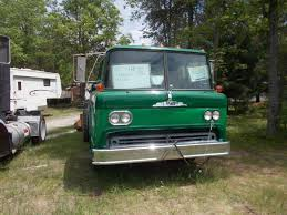 1962 Mack For Sale #2210777 - Hemmings Motor News Were Those Old Trucks Really As Good We Rember On The Road 2018 Gmc Sierra 1500 Elevation Crew Cab 4x4 Mack Mackenzie Motors Mack Anthem Price Truck Highway Youtube Used Dump For Sale In Oh Ky Il Truck Dealer Mack Commercial Antique Photos B61 Upcoming Cars 20 Bm Sales Dealership In Surrey Bc Meet Jack Macks 800hp Mega Crew Cab Pickup For Sale Image Result For 1946 Coe Chopped Pinterest Cventional Day