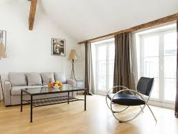 100 St Germain Lofts IN THE HEART OF SAINT GERMAIN DES PRES LOVELY 1BR CLOSE TO THE RIVER SEINE 6th Arrondissement