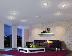 padled das led lichtsystem mit wireless effekt paulmann