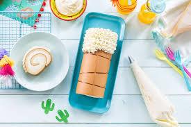 drama lama no problama dieses kuchen rezept ist ganz einfach