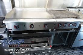 Food Truck Kitchen Equipment For Sale - Kitchen Appliances Tips And ... Fire Prevention Week Food Truck And Propane Safety Builders Of Phoenix Transport Trucks Trailers Buy China Hot Sale Fast Mobile Drink Trailer With 2018 Sales Best Quality With Kitchen Equipment Mobile Kitchenfood Trailer Sales Catering Good Design For Pos System Revel Ipad Point Insurance Telescope Ice Cream Mobile Manufacturer Factory Supplier 279 Seller Vending Electric