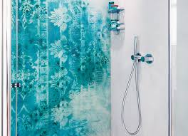 leibbrand tapeten und putze für bad und wc