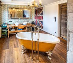 75 große badezimmer ideen bilder april 2021 houzz de