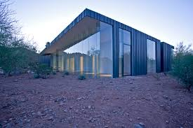 100 Modern Homes Arizona The Best Architects In Phoenix With Photos Residential