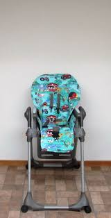 Chicco Polly Padded Replacement High Chair Cover, Old McDonald Kids ... Chicco High Chair Cover Ucuzbiletclub Replacement Blue And Teal Plaid Kids Fniture Protector Cushion Fits The Chairs Chicco Polly Highchair Seat Cover Replacement In Foxy Newkuncico Cheap High Chair Find Double Phase Endless Vinyl Magic Cocoa Galleon Cushion And Covers Wooden Tray Pad Chairs Home Babyworld Padded Old Mcdonald