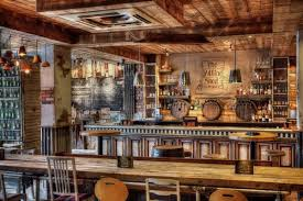 The Potting Shed Bookings by The Potting Shed Edinburgh Bookatable