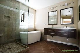 Bathtub Refinishing San Diego by San Diego Bathroom Remodeling