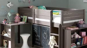 bureau chambre fille cuisine bureau enfant tiroirs coloris collection avec bureau