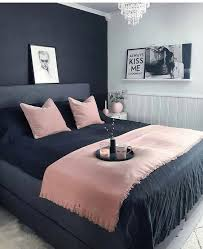 warm bedroom ideas for wonderful room reference 3567739569
