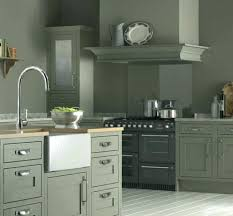 peindre meuble de cuisine meuble de cuisine a peindre cuisine peinture meuble comment