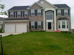 prince george s county new home builders k hovnanian homes