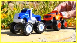 STUCK IN MUD! - Monster Machines Race! Toy Trucks In Mud! Toy Cars ... Monster Truck Toys Test Drive Bmw Video For Children Trucks Hauler Hauls 6 Six 4x4 Monster Truck And Playing With Jams Grave Digger Remote Control Unboxing Sonuva Jam Diecast Toy Youtube Cars Xl Talking Lightning Mcqueen In Trucks Collection Mud Videos Stunt Videos For Kids Captain America Iron Man Hot Wheels Avenger 124 Diecast Vehicle Shop Kids Monster Trucks Blaze Learn Numbers Toddlers Join The Amazing Adventure Max Spiderman Vs Disney Cars Toys Pixar