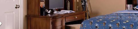 Raymour And Flanigan Desks by Kids U0027 Desks U0026 Storage Kids U0027 Furniture Raymour U0026 Flanigan