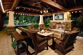 Luxury Costco Wicker Patio Furniture Outdoor Covered Patio