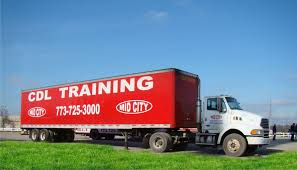 Mid City Truck Driving Academy Metro Boston Driving School Cdl United Coastal Truck Beach Cities South Bay Cops Defensive Academy Harlingen Tx Online Wilmington 42 Reads Way Suite 301 New Castle De Advanced Career Institute Traing For The Central Valley Truck Driver Students Class B Pre Trip Inspection Youtube Midcity Trucking Carrier Warnings Real Women In
