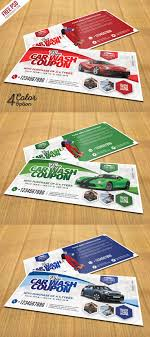 Best 25+ Car Wash Coupons Ideas On Pinterest | Car Wash Wax ... Blog Page 22 Of 88 Mcer Transportation Co Join The Foto Empat Alat Berat Robohkan Bgunan Pasar Blora News Garbage Trucks For Children With Blippi Learn About Recycling Military Thread V25 Peterbilt 389 Youtube Dales Transport Truck Wash Out And Steam Los Angeles Bluesteer Blue_steer Twitter Food Truck Wikipedia Truckfax March 2012 Big Creek Barbq Home Facebook Andiamo October 2015 Castaic Wash