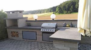 pin auf ideen für die terrasse