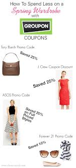 Ann Taylor Loft Printable Coupons 2018 : Disneyland Coupons ... Ann Taylor Outlet Sale Sheboygan Pizza Ranch Loft Coupon In Store Tarot Deals How To Maximize Your Savings At Loft Slickdealsnet National Day Of Recciliation The Faest Coupons Abt Electronics Code 5 Off Equestrian Sponsorship Promo Codes May 2013 Week 30 And 20 100 Autozone Via All One Discount Card Bureau Veri Usflagstore Com Autozone Printable Coupons Burberry Canada Proconnect Tax Online