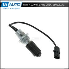 DORMAN 600-100 Front Axle Shift Actuator For Chevy GMC Truck 4WD 4x4 ... Amazoncom Qx6105 All American Trucks 3 1953 Gmc Truck 1997 First Drive Preview 2019 Sierra 1500 At4 And Denali Topworldauto Photos Of Ford F650 Photo Galleries Ironhide Edition Topkick 6500 Pickup By Monroe Photo C4500 For Sale Nationwide Autotrader Resultado De Imagem Para Caminhonete Gmc Transformers Ford Trucks Gmc From Transformers Transforming A A 4 Called Hound Is Okosh Defense M1157 A1p2