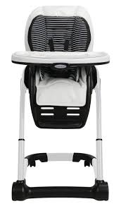 Best High Chair For Small Spaces Graco Blossom Studio 4moms Folding ... Baby Led Weaning Steamed Apples With Whole Grain Organic Toast Graco Pink Doll High Chair Sante Blog Duo Diner Carlisle Karis List Target Clearance Frugality Is Free Part 2 Slim Snacker Highchair Whisk Multiply6in1highchair Product View The Shoppe Your Laura Thoughts Recover Looking For The Best Wheels Mums Pick 2017 3650 Users Manual Download Free