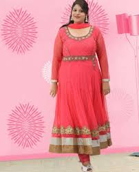 online plus size clothing india boutique prom dresses
