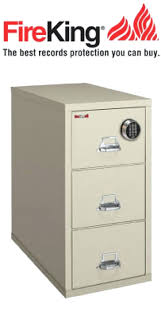 fire proof cabinet malaysia fire safe file cabinet 2 drawer