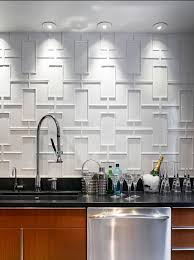 Fascinating Decorating Kitchen Walls Ideas For Eatwell101 Wall Design