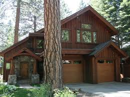 100 Tree Houses With Hot Tubs Brockway House Luxury On Golf Course Tub DogFriendly Tahoe Vista