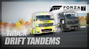 Forza Motorsport 7 - TRUCK TANDEMS!! (Funny Moments & Random Fun ... Pin By Gary Harras On Tandems And End Dumps Pinterest Dump 1956 Custom Tonka Tandem Axle Truck Lowboy Trailer 18342291 1969 Gmc 6500 Tandem Grain Item A3806 Sold A De Em Bdf Tandem Truck Pack V220 Euro Truck Simulator 2 Mods Tandems In Traffic V21 Ets2 Mods Simulator Vehicle Pictograms 3 Stock Vector 613124591 Shutterstock Sliding 1963 W5000 W5500 Bw5500 Lw5500 Axle Trucks Tractors European 1 Eastern Plant Hire Ekeri Trailers Addon By Kast V11 131x Trailer Mod