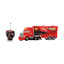 Mack Truck: Cars Mack Truck Diy Cboard Box Disneys Mack Truck Cars 3 In 2019 Pinterest Have You Seen Disney Australia Trouble With Train Pixar Cartoon For Mack Truck Cars Pixar Red Tractor Trailer Hd Wallpaper Cars Mack Truck Simulator Role Play Products Wwwsmobycom Rc Turbo Lmq Licenses Brands Lightning Mcqueen Hauler Car Wash Playset 2 Mcqueen Jual Mainan Mobil Rc Besar Garansi Termurah Di Lapak 1930s Otsietoy Car Hauler 4 1795443525 Detail Feedback Questions About 155 Diecasts