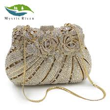 popular bling clutch bag buy cheap bling clutch bag lots from