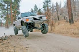 Top 5 Vehicles To Build Your Off-Road Dream Rig A 2015 Ford F150 Project Truck Built For Action Sports Off Road 092014 Led Center Bumper Mount Kit 20 Eseries 2018 Super Duty Most Capable Fullsize Pickup In Plans 300mile Electric Suv Hybrid And Mustang More Top 5 Vehicles To Build Your Offroad Dream Rig 2019 Ranger 25 Cars Worth Waiting Feature Car Driver 2017 F350 W Bulletproof 12 Lift On 24x12 Wheels Ford 2013 Truck Build By 4 Wheel Parts Santa Ana California 50 Awesome Raptor Custom Builds Design Listicle 6x6 Hennessey Velociraptor F650 Pickup Finally Building One Diesel Forum Thedieselstopcom