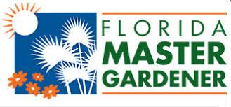 Cooperative Extension Master Gardener Home