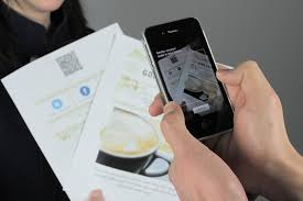 QR Codes Best And Worst Examples Mobile Marketing