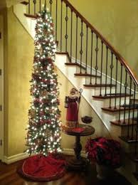 3 Easy Ways To Spruce Up Small Spaces For Christmas
