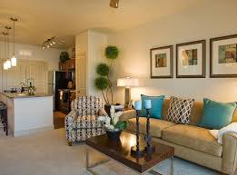 Cute Living Room Ideas For College Students by Apartment Engaging College Apartment Living Room Ideas Awesome