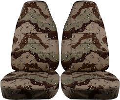 Amazon.com: Camouflage Car Seat Covers: Wetland Camo - Semi-custom ... Amazoncom Realtree Girl Pink Apg A Outfitters Brand Camo Lloyd Mats Offers Custom Fit Mossy Oak For All Vehicles C Accent The Inside Of Your Ride In Camo With This New Auto Unique Floor The Ignite Show Camouflage Car Seat Covers Wetland Semicustom Camomats 4pc Cover Microfiber Us Army 2pc Carpet Mat Set Nylon Vinyl Bdk 4 Piece All Weather Waterproof Rubber And Free Shipping Today