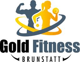 gold fitness salle de fitness musculation et remise en forme