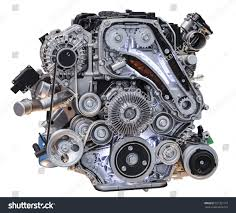 Modern Turbo Diesel Truck Engine Isolated On White Background | EZ ... Bedford 6 Cylinder Diesel Engine And Gearbox For Bedford Tk Km Truck Diesel Engine Repair Service Shop Mechanics Ads Man Truck Detail Editorial Stock Photo Image Of Why Do Trucks Offer Engines Carfax Blog Best Pickup The Power Nine Shell Malaysia Launches Rimula Oil With New Isuzu Whosale Suppliers Aliba Brand New Reman Engines Trucks Cstruction New By A Division Bus Big Powerful Edit Now 4703619 Detroit Series 92 Wikipedia Which Are More Polluting Or Petrol