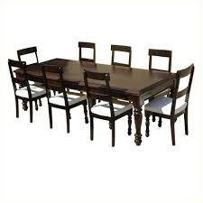 American Acacia Wood Dining Table Leather Upholstered Chairs ... Wayfair Black Friday 2018 Best Deals On Living Room Fniture Tag Archived Of Upholstered Parsons Ding Chairs 88 Off Carved Cherry Wood Set With Leather Tables Marvelous Diy Tufted Restoration White Genuine Kitchen Youll Love In 2019 Chair New Upholstery Shop Indonesia Classic Lion With Buy Fnitureclassic Ftureding Natural Lisette Of 2 By World 4x Grey Ding Jovita Faux A Affordable Italian Renaissance 1900 Antique 6