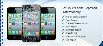 iPhone Cracked Screen Repair Long Island 516 784 4276