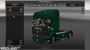 Megastore Truck Volvo Mega Mod Ets2 Euro Truck Simulator 2 All Games And Gamers Duplo Fire Wwwmegastorecommt Store Reworked By Afrosmiu 126 Fun On The Site Mundoets2 Seu Mundo De Mods Mega Store V 50 V 7 Reworked Mods Tuning Truck For Mirage Frames Trucks Planet Sport Skate Megastore Px Ford Ranger Mark L Ll Abs Flare Kit Alloy Bash Plates Brasileiro Gif Find Share On Giphy Scania Megastore 124 For European Other