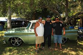 2016 Brothers Truck Show Just A Car Guy 2 Brothers Custom Trucks Brought A 1960 Ford F100 To File1934 Dodge 2ton Stake Truck Redjpg Wikimedia Commons 2017 Show Shine Hot Rod Network Sumrtime Classics Truck Gallery Drivgline 1939 Electric Part 1 Youtube 18th Annual And Photo Image Get To Know The Firstever Diesel Lowrider Customized Classic Pickup Stock Photos Diessellerz Home 2018