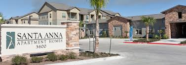 Weslaco Apartments, Luxury Apartments In Weslaco TX | Santa Anna ... Westgate Apartments And Townhomes Mansas In Champaign Il Broadley 100 Terrace Knoxville Tn Mls Search Results Reviews Old Town Pasadena 231 South De Ridences At Village Woodland Ca Walk Score Weslaco Luxury Tx Santa Anna Classic 3 Bedroom Suites In Orlando 93 By Bedroom Paint Ideas With Avenue Los Angeles The Emerson 1145 St Oak Park Yochicago