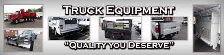 100 Truck Equipment Northland Co Inc And Accessories