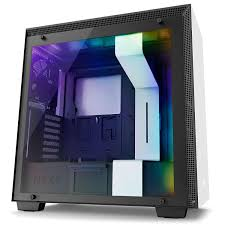 Best Gaming PC Case In 2019: Various Sizes & Lightning - Game Gavel 15 Top Rated Ergonomic Office Chairs Youll Love In 2019 Console Gaming Accsories Buy At Best Budget Rlgear Review The Iex Chair Bean Bag 10 Playstation Vita Games To Play On The Toilet Pc Case Various Sizes Lightning Game Gavel Gifts For Gamers Buying Guide Ultimate Gift List Titan 20 Amber Portable Baby Bed For Travel Can 5 Brands 13 Things Every Gamer Needs Perfect Set Up Gamebyte