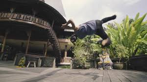 Play Capoeira With Madeira At Yoga Barn, Ubud - Bali - YouTube Reflecting On A Lifechaing Month In Bali Tara Bliss 5 Amazing Places To Practice Yoga Upward Facing Blog The Barn Ubud Acvities Bible Wheres The Best Class Find Strength And Serenity At In Trip101 The Yoga Barn I Ubud Bali Sassa Asli 10 Things Do Tourism Studio Visit Auf Yogatonic Workshops Tina Nance