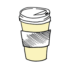 How Has This Icon Become Synonymous With Our Coffee Drinking Experience I Am A Big Advocate For Sustainability My Former Blog Was